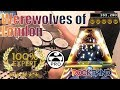 Werewolves Of London - Rock Band 4 - Expert Pro Drums 100% FC