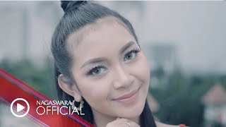 Kania - Sayangku I Love You (  NAGASWARA) #music
