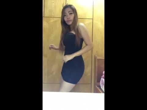Heboh Janger Siti Badriah Goyang Hot