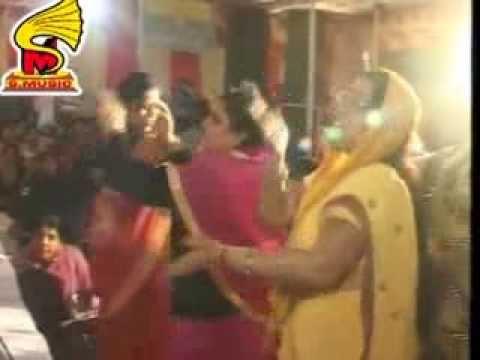 satguru main teri patang full bhajanshirdi sai bhajankalpana...