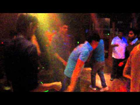 night club in abu dhabi ,, 49ers dana hotel by juber ,,,,,,,,,,,,,