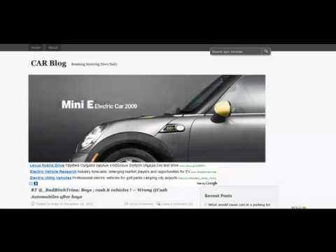 сео вордпресс плагин для топов в google.mp4