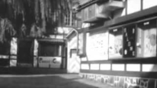 Vídeo 105 de The Beatles