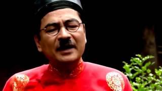 Phim hài tết 2017 Mới Nhất  ĐỐ LÀM ÔNG CƯỜI Tập 2  Phim Hài Quang Tèo Quốc Anh Mai Thỏ