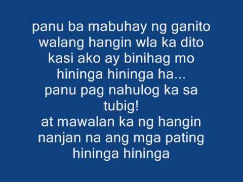 destiny love quotes tagalog images