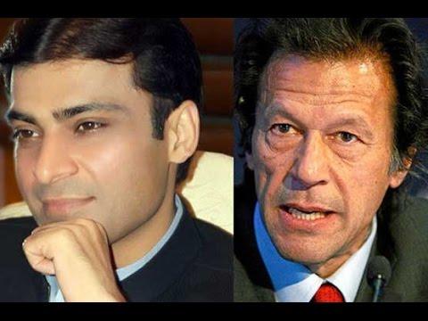 وزیر اعظم بننے کی خواھش نے عمران خان کی نیندیں حرام کر رکھی ہیں - حمزہ شہباز