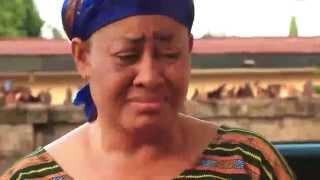 VANITY SEASON 1 - LATEST 2014 NIGERIAN NOLLYWOOD MOVIE