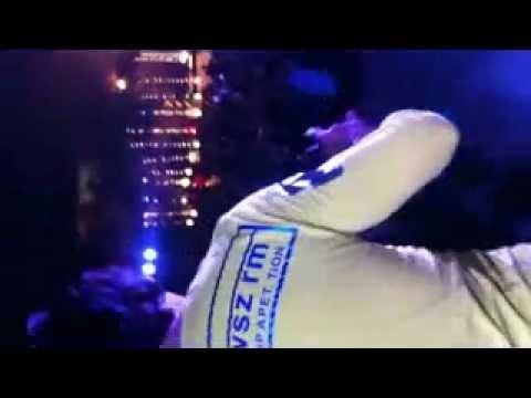 Ventom Presents Ashok Mastie Live Glassy  Woods-Yatra.Com Annual...
