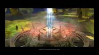 Aion  A Beginner s Guide to the Abyss