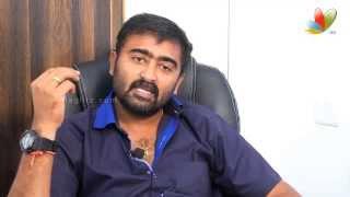 Jilla - Jilla Director  Nesan  Praise About Mohanlal I Jilla Movie I Ilayathalapathy Vijay, Mohanlal