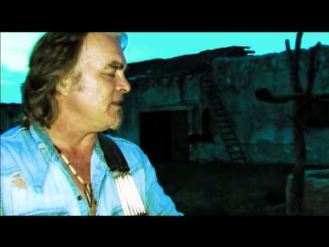 Hal Ketchum - In Front Of The Alamo