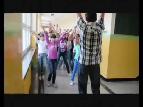 Prezentacja Szkoły Podstawowej Nr 42 W Częstochowie - Comenius