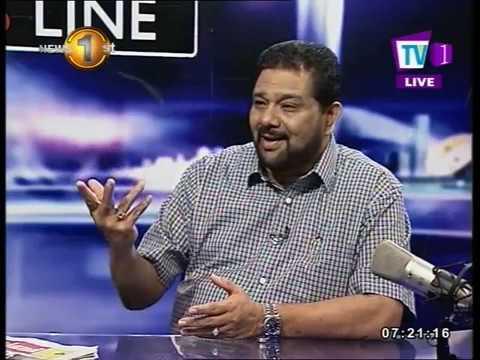 newsline tv1 the sta|eng