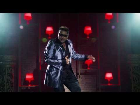 B4U Bollywood Party Song-Ft Taz-Stereo Nation K-Oss Navin Kundra...