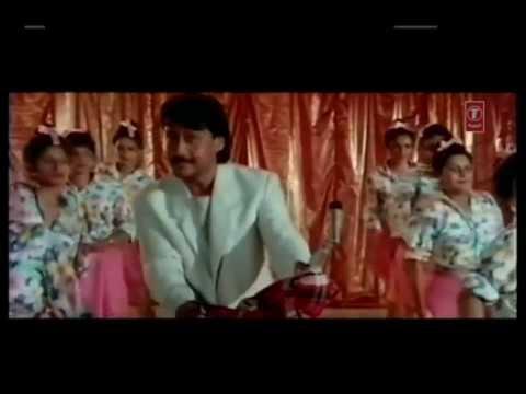 Tanha Main Akela Full Song | Sachche Ka Bol-Bala | Jackie Shroff...