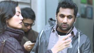 Thumb Samsung ataca al iPhone en este comercial para el Galaxy S II