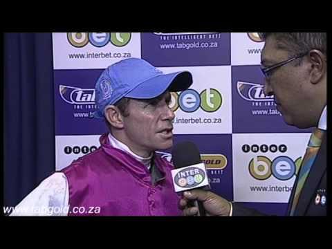 Vidéo de la course PMU FM 70