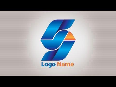 Logo Design Design amp Illustration Tutorials by Envato Tuts