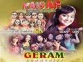 JIHAN AUDY- KAISAR RD- GERAM COMMUNITY-FULL HD