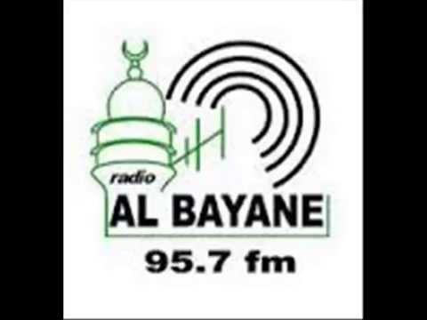 Témoignage Radio Albayane