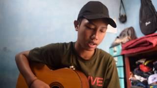 Download lagu ASTRID-Lingkaran(Cover Bayu Fastriadi) gratis