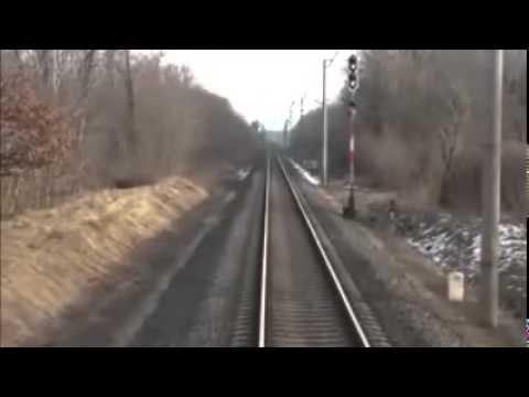 Playboys Együttes Sopron - Hé Te Gyorsvonat
