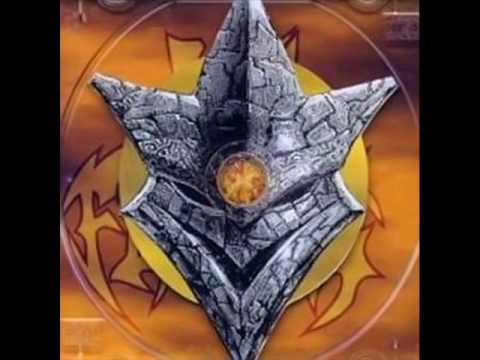 In Flames - Whoracle Medley