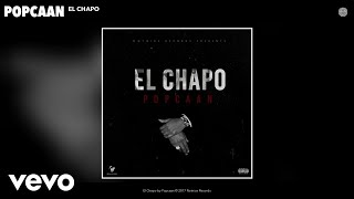 download lagu Popcaan - El Chapo gratis