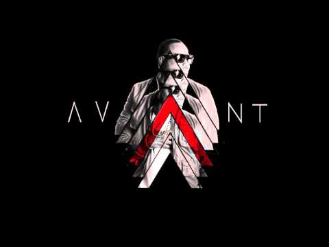 Avant - Your Face video