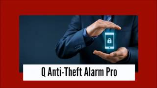 2016 Best Anti Theft Android Mobile and Tab App To Protect, Track & Locate| USA,UK,Australia,Canada