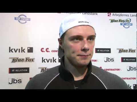 18-12-12 interview Anders Poulsen