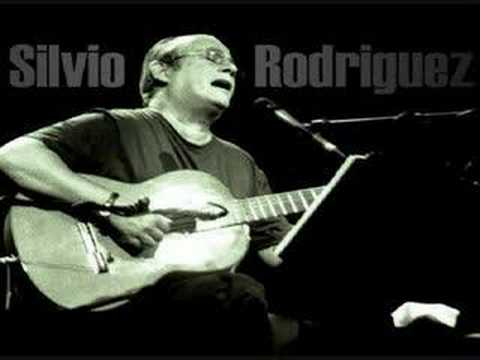 silvio-rodriguez-angel-para-un-final.html