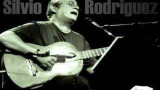 Watch Silvio Rodriguez Angel Para Un Final video