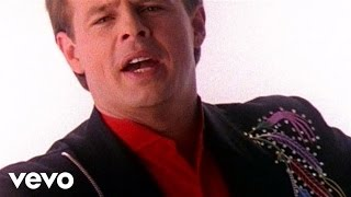 Клип Sammy Kershaw - National Working Woman's Holiday