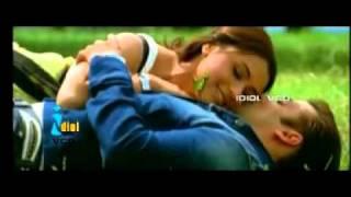 Vaada Raha - YouTube - keh raha hai (film Baabul).flv