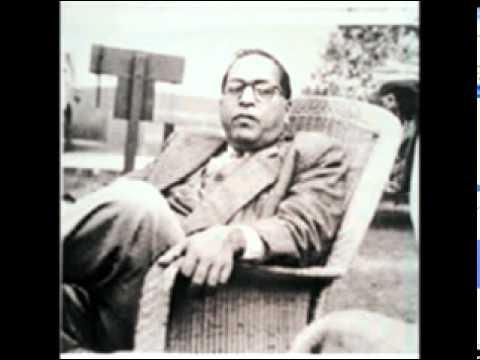 4. Nav Gajtaye Ho Jag Bhar (1975) Bhimgeet