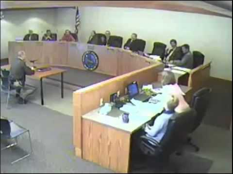 Michigan  Newaygo Sheriff's Officer admits to breaking  federal state law   Commissioners approve