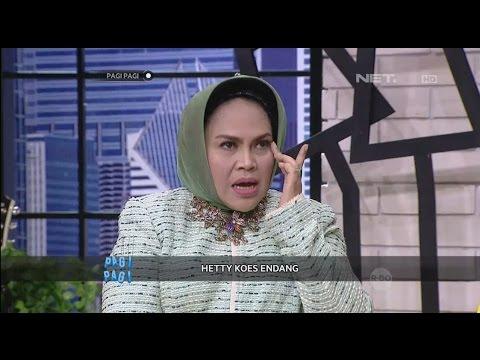 download lagu Hayoo..  Bunda Hetty Binggung Pilih  Barang Bu Bar Atau Bedu gratis
