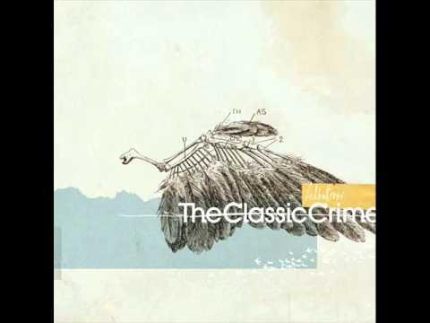 The Classic Crime - Albatross (album)