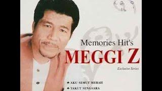 Meggi Z Best Of The Best Collection Dangdhut audio HQ HD full album