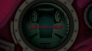 The Emperor Machine - RMI Is All I Want