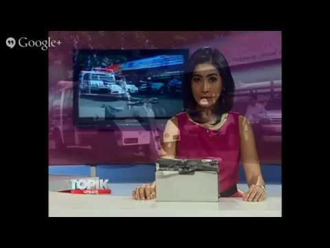 [ANTV] Topik Update 1 September 2014
