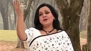ami bangla k bhalobashi.... Merryna Parveen's Bangla Song Channel