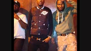 Watch Meek Mill Pound Cake (freestyle) (ft. Spade-o) video