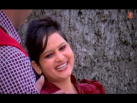Saila Rang Teri Chuniya Da - Most Popular Romantic Himachali Song Karnail Rana, Geeta Bharadwaj video