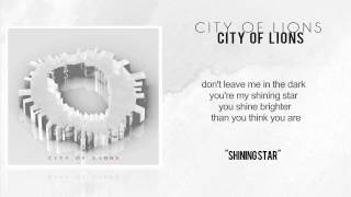 Watch City Of Lions Shining Star video