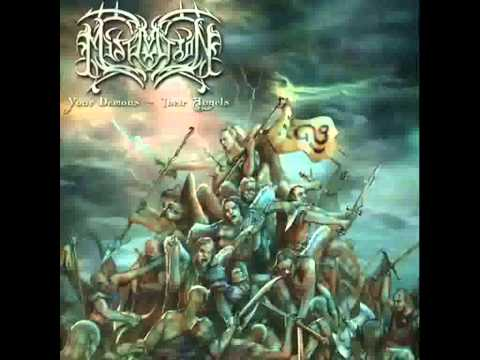 Miseration - Thrones