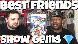 Best Friends show gems 💎 episode 5