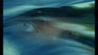 Vídeo 52 de Salvatore Adamo