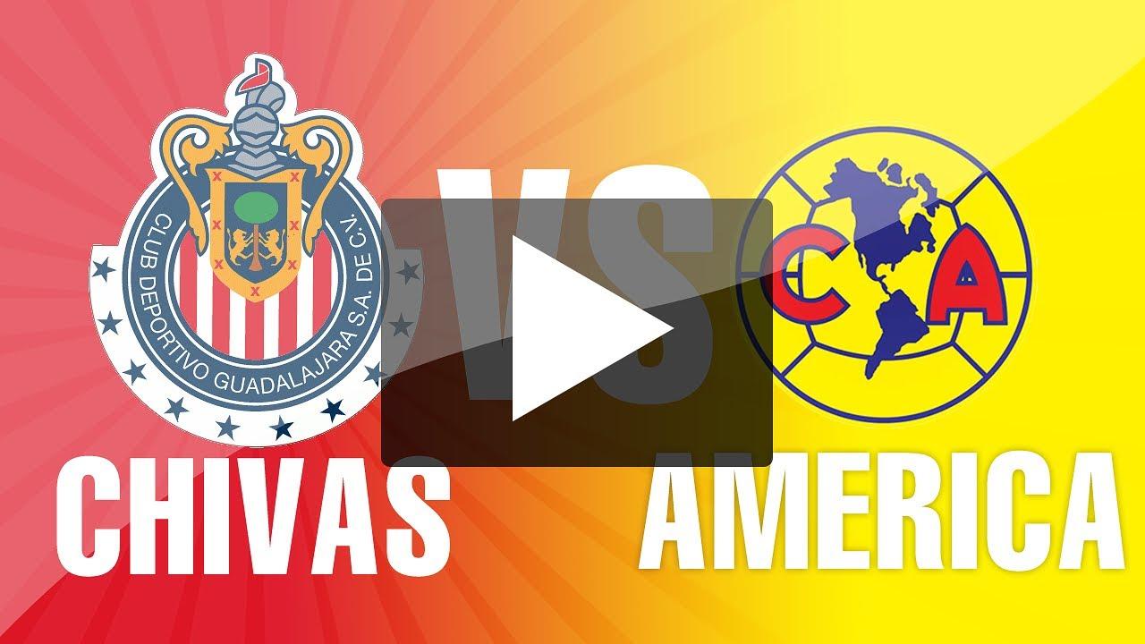 America Vs Chivas Fotos Chistosas | Fotos para Facebook